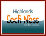 [Highlands Loch Ness - More Than a Monster: Rowan Tree Consulting has co-ordinated this award-winning consortium of leading Highland tourism businesses Autumn 2000]